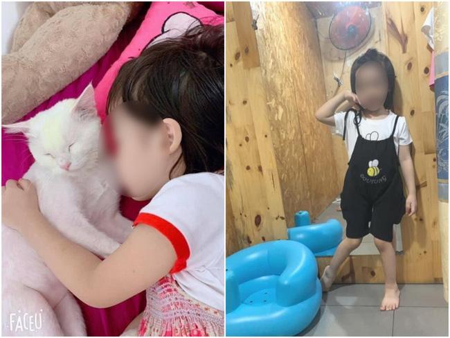Bé gái 5 tuổi tử vong nghi do bắt chước video trên YouTube: Hàng loạt vụ việc tương tự đã và đang xảy ra