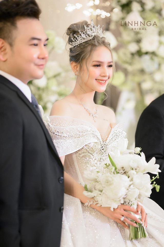 """Bị netizen đặt điều kém duyên, vợ trẻ của Xemesis công khai xưng """"mày – tao"""" đối chất"""