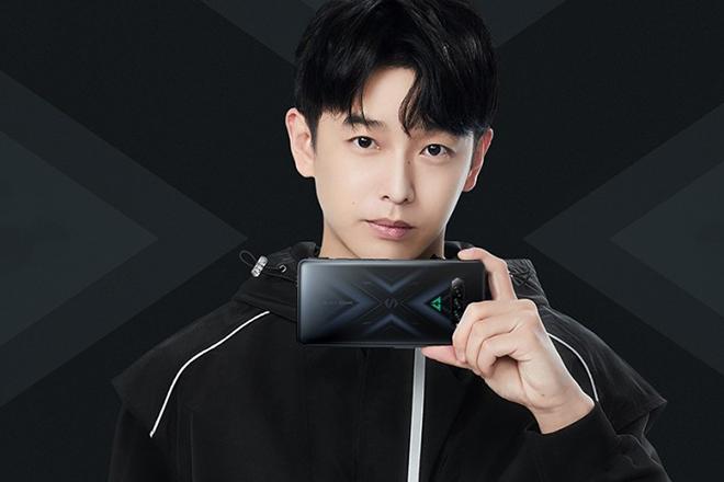 Xiaomi ra mắt bộ đôi smartphone chơi game khủng, giá chỉ từ 8,84 triệu đồng