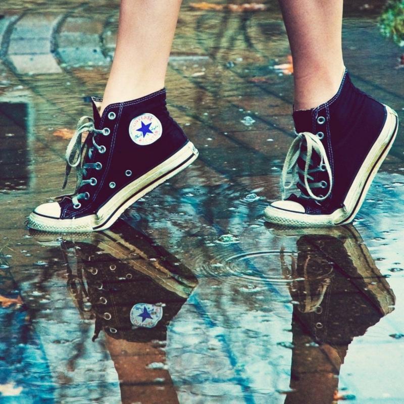 Top 10 Hãng giày được giới trẻ ưa chuộng nhất hiện nay