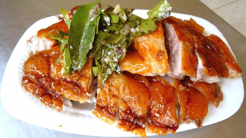 Top 15 Món ăn đặc sản ngon nhất ở Lạng Sơn