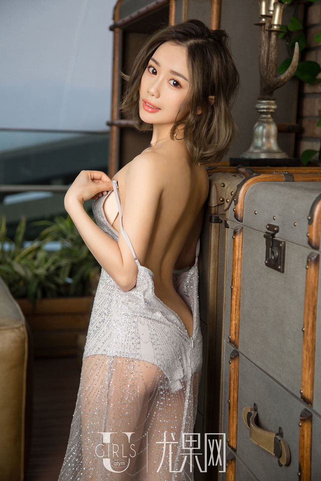 Sưởi ấm cuối tuần với cô nàng hot girl xinh đẹp chẳng kém Kim Tae Hee
