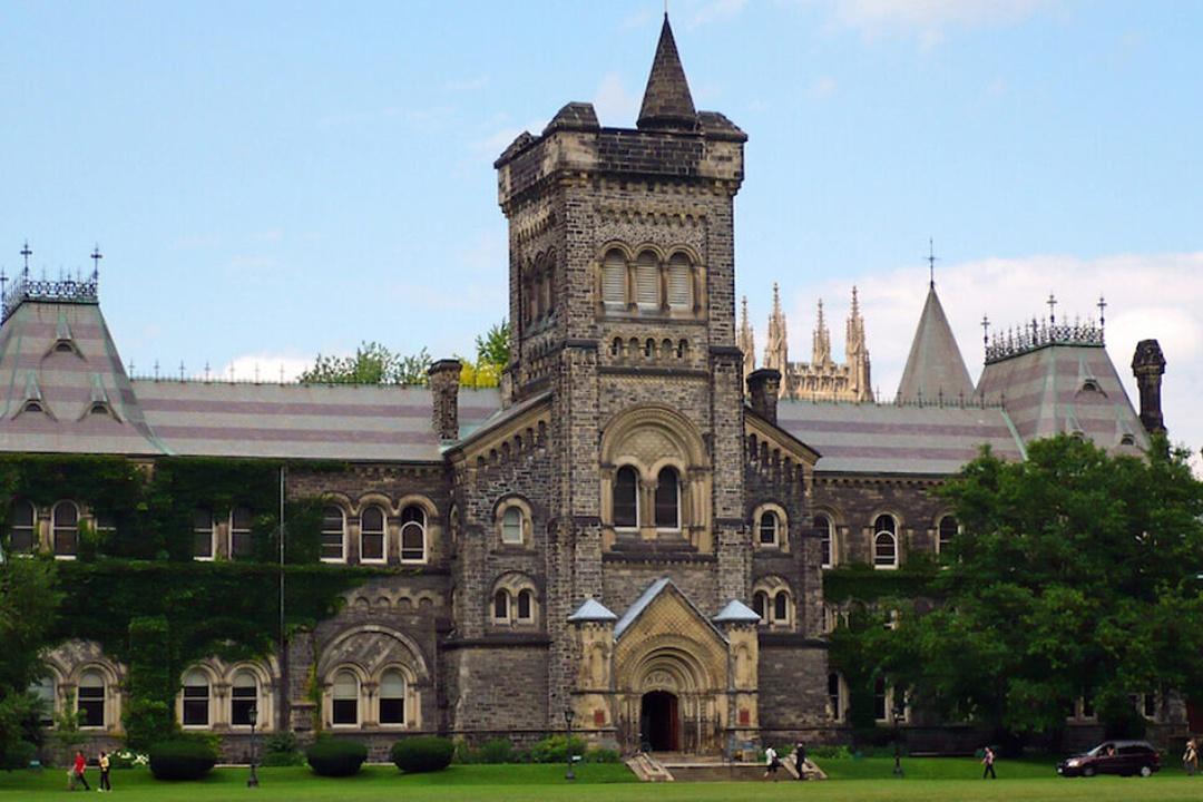 10 trường đại học dành cho game thủ