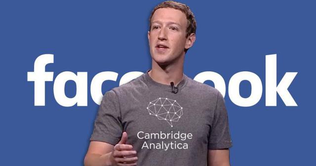 Nghiên cứu cho thấy: Bỏ Facebook sẽ chỉ khiến mọi thứ trở nên tồi tệ hơn