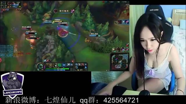 Cộng đồng game thủ khóc thét vì đạo luật mới của chính phủ Trung Quốc
