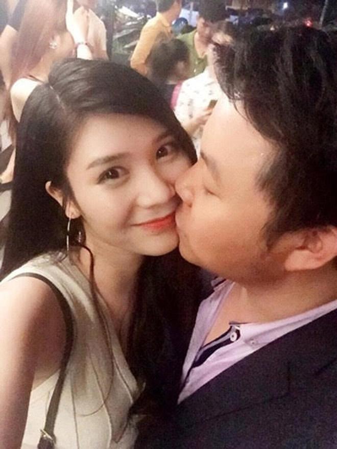 Ôm ấp nhiều người đẹp, hot girl, Quang Lê bất ngờ muốn đi tu vì điều này