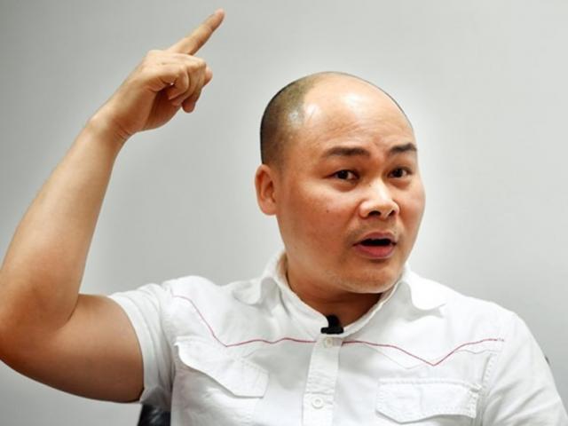 """""""Bắt tay"""" Viettel, Bkav của Nguyễn Tử Quảng sản xuất điện thoại """"cục gạch"""", có thể lướt Facebook, Google chỉ 500.000 đồng"""