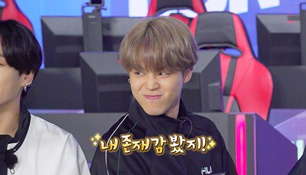 Faker sắp trở thành khách mời tham gia gameshow của BTS?