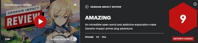 Góc nhìn từ thành công của Genshin Impact: Game hay nhưng quảng cáo cũng chiếm vai trò cực kỳ quan trọng