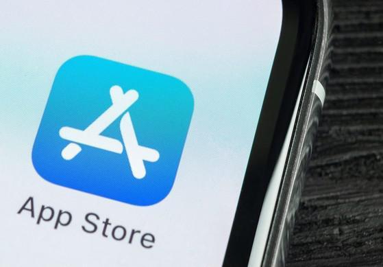 Lý do Apple xóa hơn 85.000 ứng dụng, game khỏi App Store