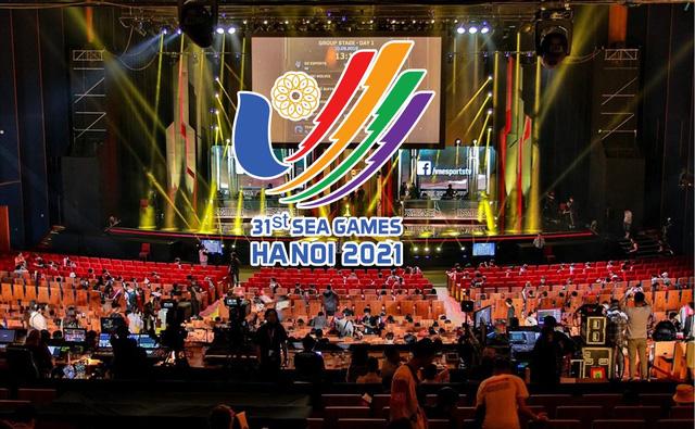 Dân mạng bàn tán xôn xao: SofM và Levi – Ai sẽ là cái tên góp mặt trong đội tuyển LMHT Việt Nam tham dự SEA Games?