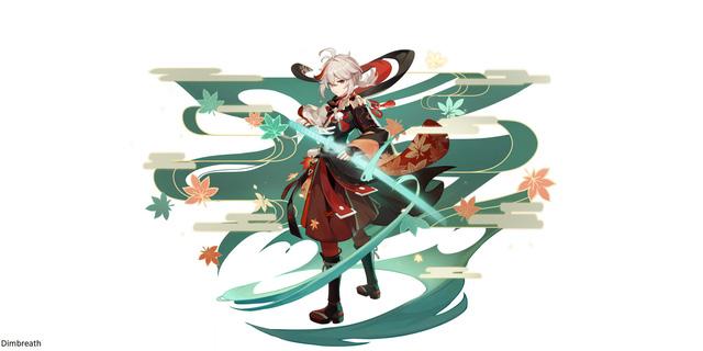 """LMHT: Game thủ tố nhân vật hệ Phong mới nhất của Genshin Impact copy """"đấng"""" Yasuo"""