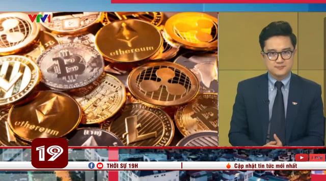 """VTV cứa vào nỗi đau của người chơi """"coin"""", đá xoáy nghệ sĩ và có cả nhạc chế """"tạm biệt Bitcoin thân yêu"""""""