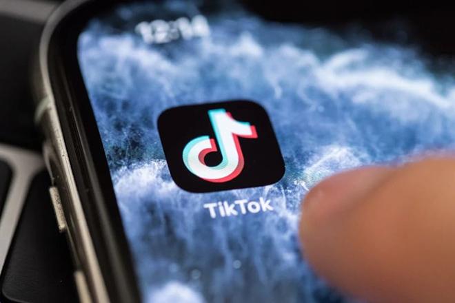 Reuters đưa tin: TikTok bị VNG kiện, đòi bồi thường 221 tỷ đồng