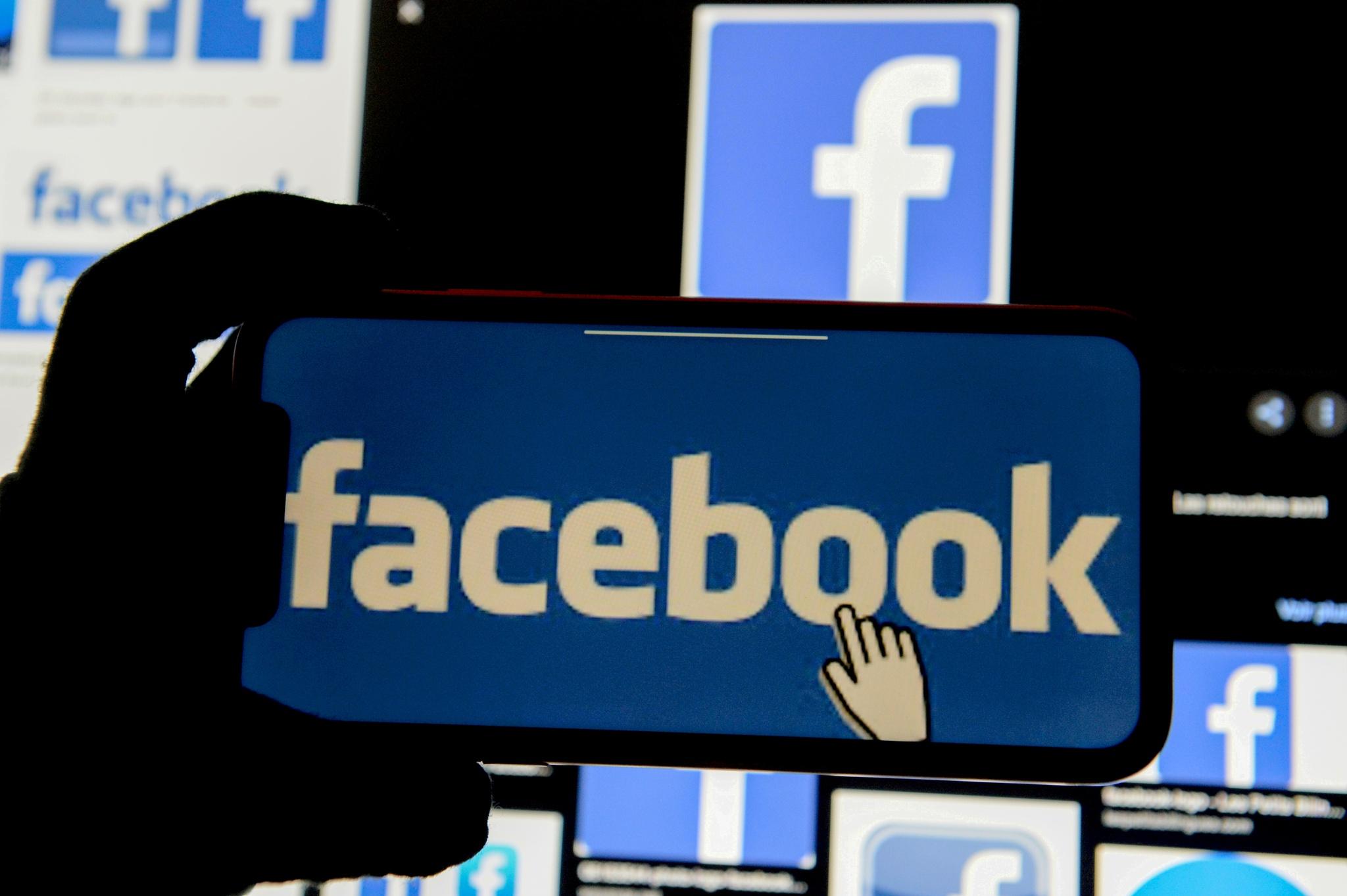 Facebook nói gì khi gỡ lệnh cấm thông tin Covid-19 rò rỉ từ phòng thí nghiệm?