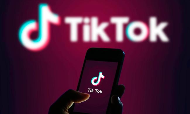 Quân đội Mỹ sẽ điều tra TikTok theo yêu cầu của lãnh đạo Đảng Dân chủ