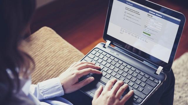 Đây là những phím tắt trên Facebook mà ai dùng cũng nên biết