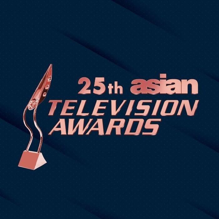 Vpop tuần qua: Jack đoạt cúp tại Giải thưởng truyền hình Châu Á, Pháo được rapper Tyga ngỏ lời hợp tác