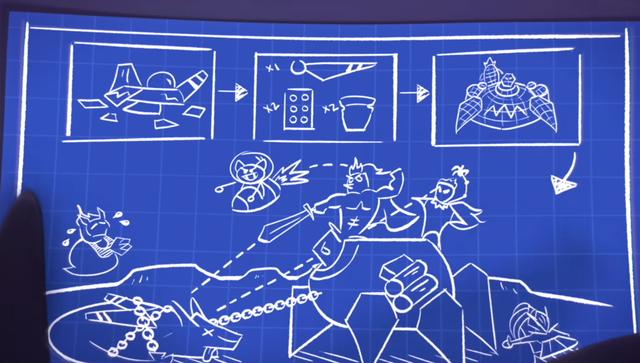 """Rất có thể trong tương lai, Riot Games sẽ đưa thêm chế độ """"đấu đội"""" vào Đấu Trường Chân Lý"""