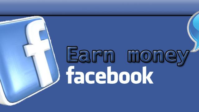 Giữa cơn bão Pewdiepie, Facebook chính thức trả tiền cho người up video