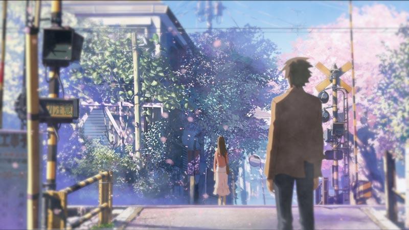 Top 7 Bộ Anime buồn nhất lấy đi nhiều nước mắt của người xem