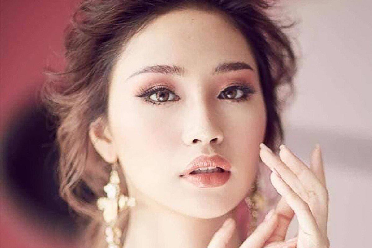 Người đẹp Miss Grand vướng vào bê bối tình dục chấn động Campuchia