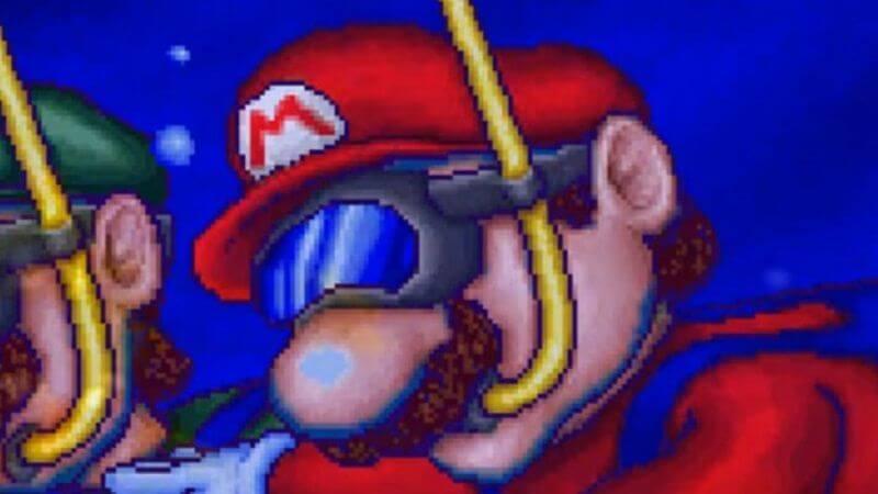 Đánh giá Super Mario 3D World + Bowser's Fury: Lạ mà quen