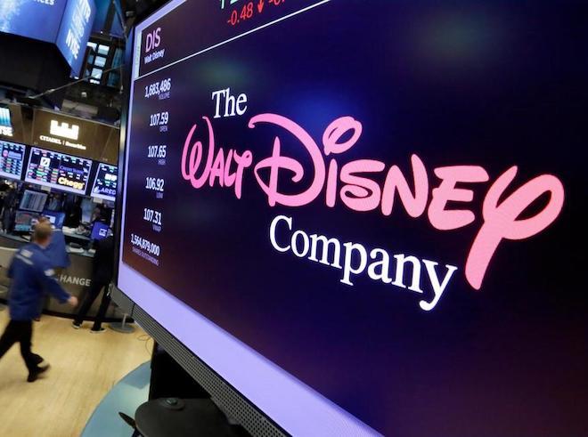 NÓNG: Nhà quảng cáo lớn nhất tại Mỹ cắt giảm ngân sách cho Facebook