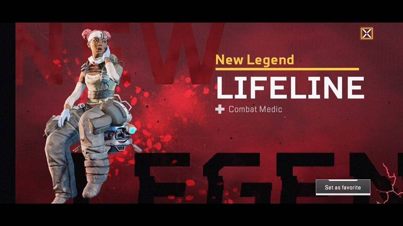 Apex Legends Mobile Closed BETA ra mắt tại Ấn Độ & Phillippines