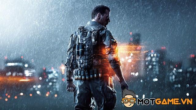 Electronic Arts xác nhận Battlefield 2021 sẽ sớm được ra mắt