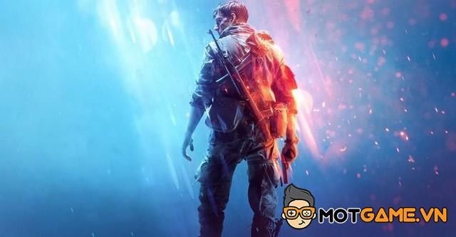 Battlefield 6 sẽ được EA và DICE công bố ngay trong dịp lễ 30/4?