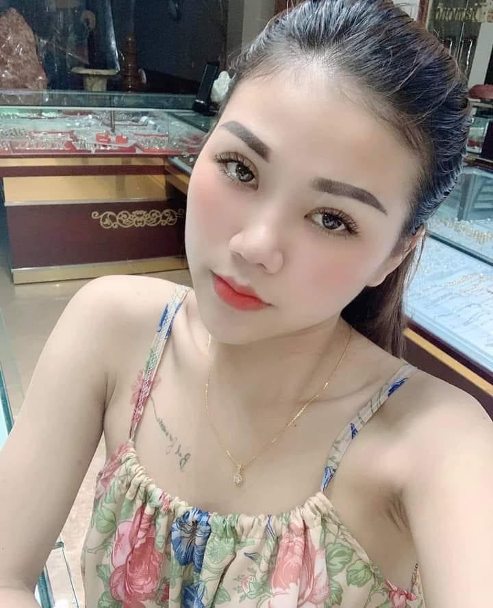 Bảng giá tiếp khách trong đường dây bán dâm của hot girl Tuyên Quang