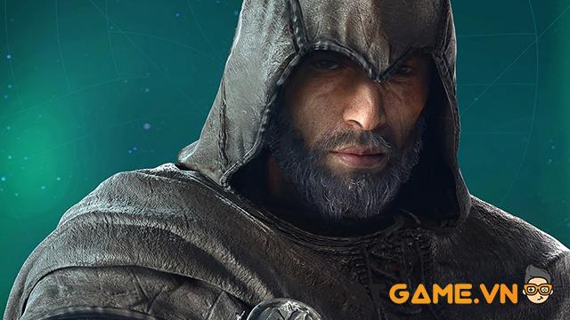 10 nhân vật phản diện trong game ấn tượng nhất năm 2020 – P.1