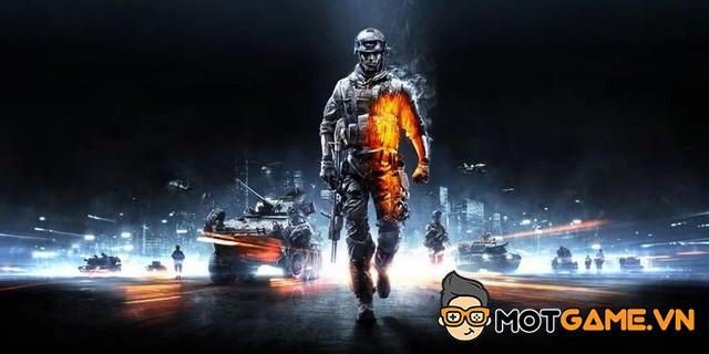 Battlefield 6 sẽ sớm ra mắt game thủ trong tháng 6/2021?