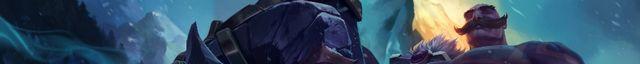 Tốc Chiến: Nhiều đấu sĩ được cập nhật cân bằng trong phiên bản 2.2C