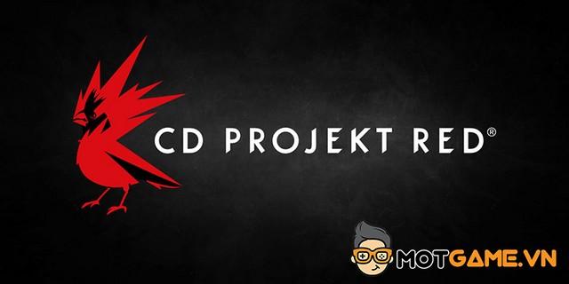 CD Projekt Red sẽ đối mặt với pháp lý khi các nhà đầu tư khởi kiện?