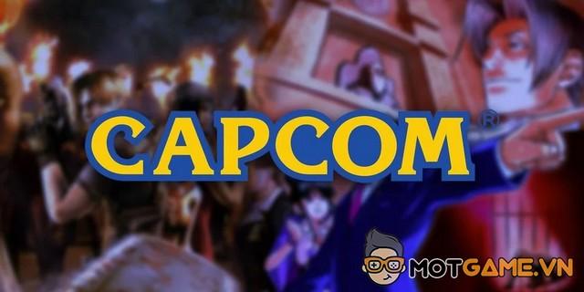 Capcom bị tố tham tiền, bỏ mặc sự an toàn của nhân viên?