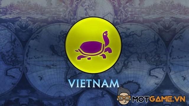Civilization 6 sẽ cập nhật Việt Nam trong New Frontier Pass 5