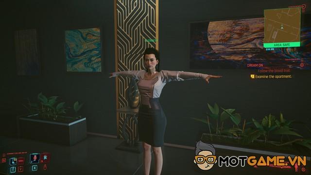 Cyberpunk 2077: Đồng sáng lập CD Projekt giải thích và xin lỗi game thủ vì trải nghiệm tồi tệ
