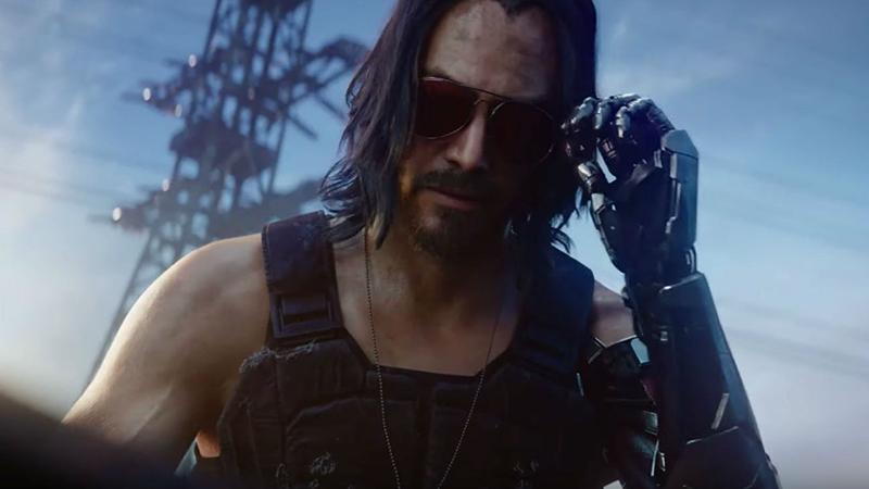 CD Projekt vẫn ra mắt Cyberpunk 2077 dù biết trước game sẽ bị lỗi?