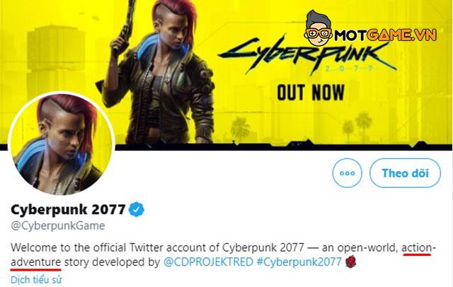 Cyberpunk 2077: NSX có thể làm gì để 'cứu vớt' game trên PS4 và Xbox One?