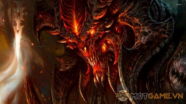 Diablo 2: Resurrected và những sai lầm người chơi nên tránh