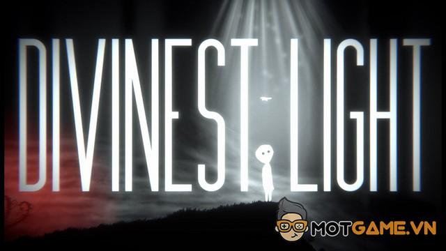 """Đánh giá Divinest Light: Limbo phiên bản cực """"hack não"""""""