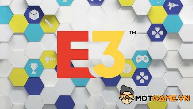 E3 2021: Game thủ buồn lòng vì sự kiện chỉ được phát sóng livestream