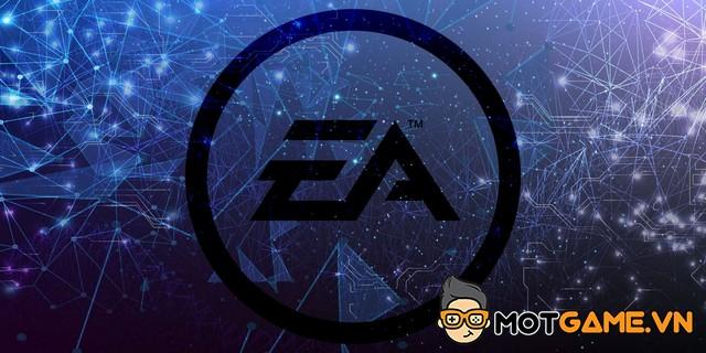 Phát kiến mới của EA giúp game thủ được chơi game trước khi tải về