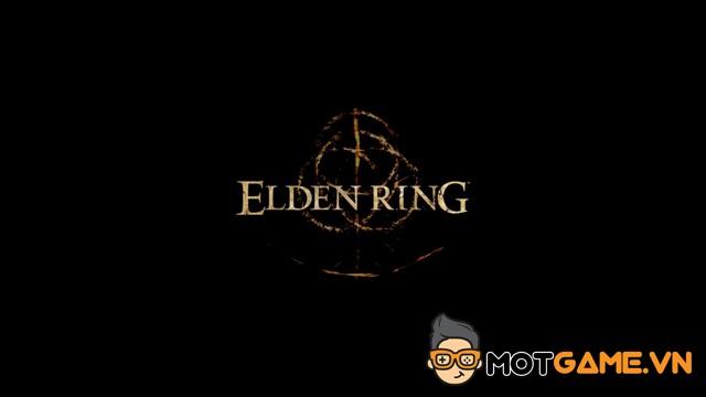 Elden Ring sẽ kế thừa lối chơi hành xác của Dark Souls?