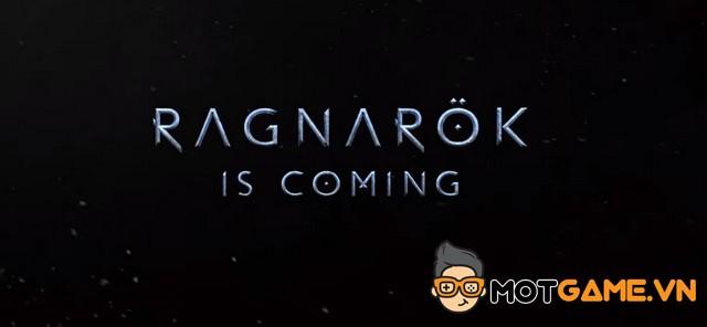 God of War: Ragnarok chào mời thành công nhân sự của The Last of Us