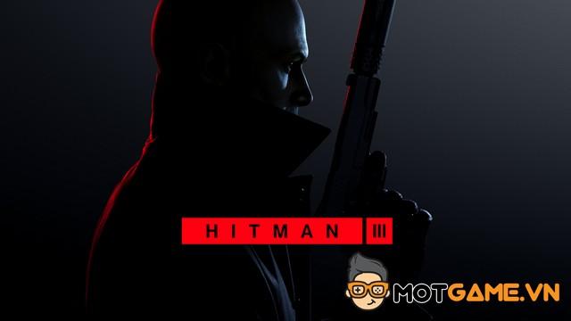 Đánh giá Hitman 3: Kết thúc cho một sự khởi đầu mới