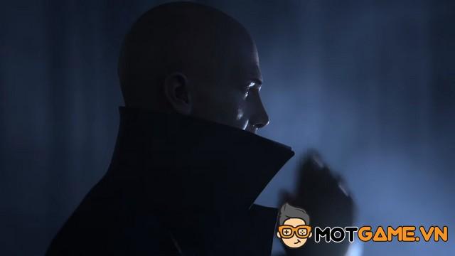 Câu chuyện trong Hitman 3 có thể xảy ra theo những kịch bản nào?