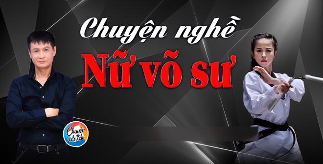 Hot girl Taekwondo có cả trai Tây theo về Việt Nam, hé lộ thu nhập ngỡ ngàng